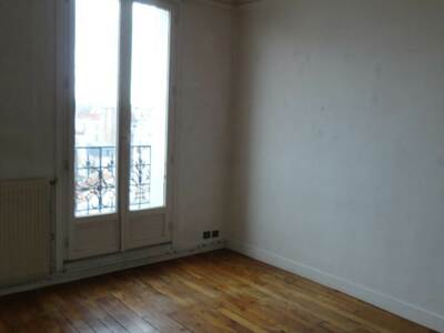 Location Appartement 3 pièces 48m² Malakoff (92240) - Photo 3