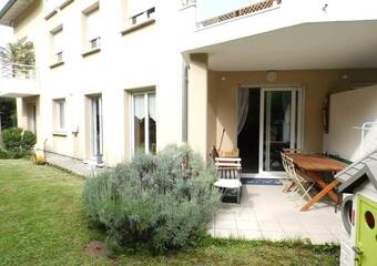 Sale Apartment 3 rooms 79m² Seyssins (38180) - Photo 1