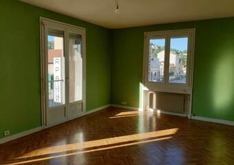 Vente Appartement 4 pièces 91m² Le Puy-en-Velay (43000) - photo
