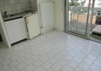 Vente Appartement 1 pièce 22m² BRIVE-LA-GAILLARDE - Photo 1