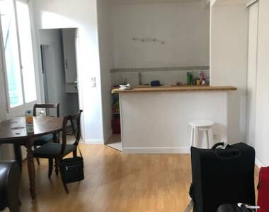Vente Appartement 2 pièces 36m² Bayonne (64100) - photo