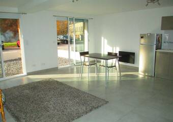 Vente Appartement 4 pièces 72m² Onnion (74490) - Photo 1