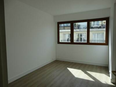 Location Appartement 2 pièces 68m² Paris 16 (75016) - Photo 5