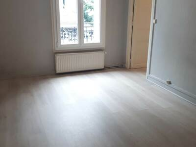 Location Appartement 2 pièces 36m² Pantin (93500) - photo
