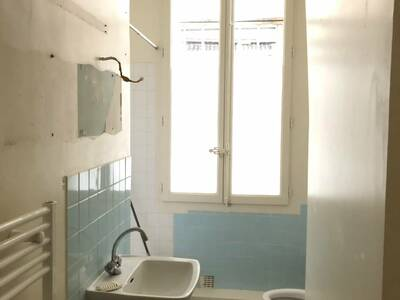 Location Appartement 1 pièce 36m² Paris 03 (75003) - Photo 5