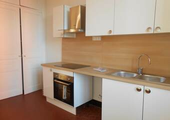Location Appartement 6 pièces 160m² Grenoble (38000) - photo