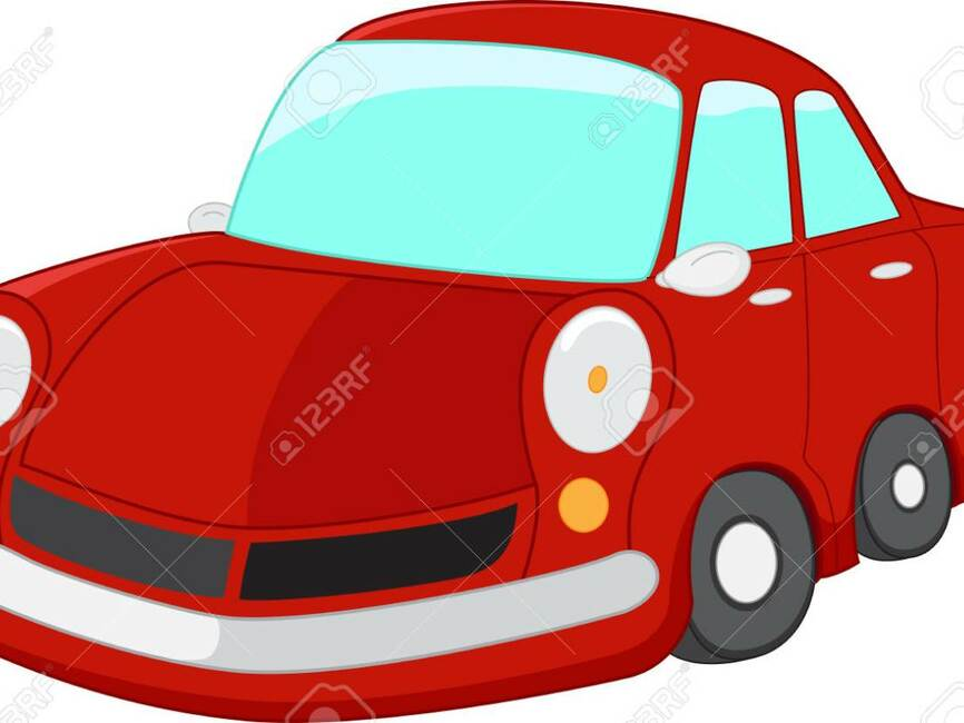 Renting garage grenoble 38100 294423 for Garage reprise voiture grenoble