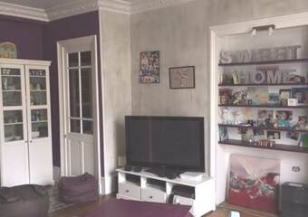 Sale Apartment 4 rooms 103m² Grenoble (38000) - Photo 1