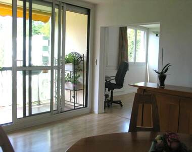 Vente Appartement 5 pièces 93m² Vienne (38200) - photo
