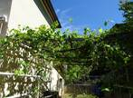 Vente Maison / Chalet / Ferme 4 pièces 90m² Bonne (74380) - Photo 9