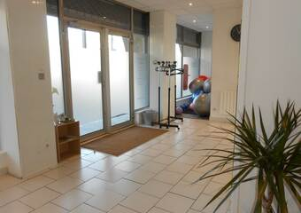 Location Local commercial 3 pièces 85m² Grenoble (38100) - photo