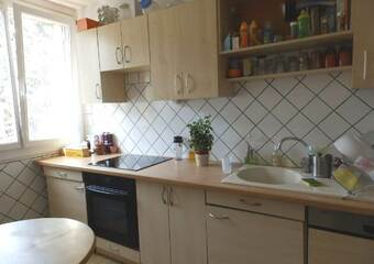 Renting Apartment 3 rooms 72m² Seyssins (38180) - Photo 1