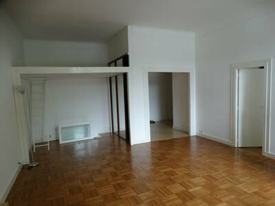 Vente Appartement 5 pièces 104m² Paris 16 (75016) - Photo 3