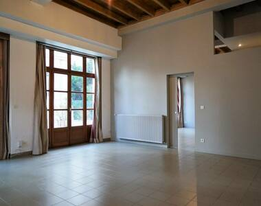 Vente Appartement 6 pièces 160m² Grenoble (38000) - photo