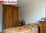 Vente Appartement 2 pièces 66m² Grenoble (38100) - Photo 15