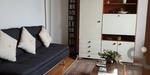 Viager Maison 4 pièces 95m² Saint-Martin-d'Hères (38400) - Photo 5