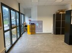 Renting Office 4 rooms 95m² Agen (47000) - Photo 5