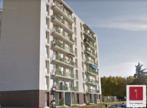 Vente Appartement 3 pièces 61m² Saint-Égrève (38120) - Photo 12