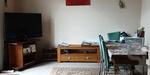 Viager Maison 4 pièces 95m² Saint-Martin-d'Hères (38400) - Photo 8