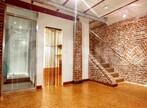 Vente Appartement 6 pièces 144m² ARRAS - Photo 1