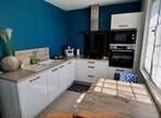 Vente Maison 4 pièces 85m² Montélimar (26200) - Photo 7