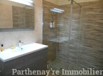 Vente Maison 6 pièces 180m² Parthenay (79200) - Photo 23