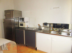 Location Appartement 2 pièces 42m² Saint-Étienne (42000) - Photo 5