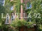 Vente Maison 7 pièces 210m² Colombes (92700) - Photo 1