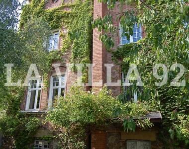 Vente Maison 7 pièces 210m² Colombes (92700) - photo