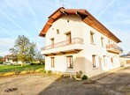Sale House 7 rooms 198m² Saint-Pierre-en-Faucigny (74800) - Photo 10
