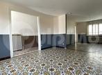 Vente Maison 6 pièces 103m² Dechy (59187) - Photo 2