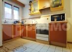 Vente Appartement 3 pièces 66m² Saint-Laurent-Blangy (62223) - Photo 3
