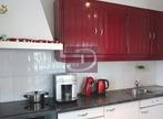 Vente Appartement 3 pièces 67m² Thonon-les-Bains (74200) - Photo 3