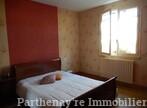 Vente Maison 4 pièces 115m² Saint-Germain-de-Longue-Chaume (79200) - Photo 14
