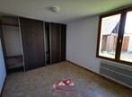 Renting House 5 rooms 94m² Faverolles (28210) - Photo 7