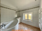 Location Appartement 3 pièces 82m² Montélimar (26200) - Photo 6