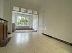 Location Maison 115m² Nieppe (59850) - Photo 1