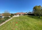 Sale House 4 rooms 90m² Beaurainville (62990) - Photo 11