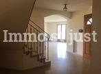 Vente Maison 6 pièces 190m² Saint-Just-Chaleyssin (38540) - Photo 2