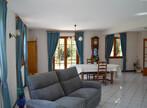 Vente Maison 8 pièces 244m² Burdignin (74420) - Photo 4