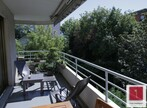 Sale Apartment 6 rooms 174m² Grenoble - Photo 4
