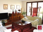 Vente Maison 5 pièces 110m² Fontanil-Cornillon (38120) - Photo 9