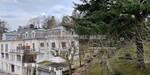 Location Appartement 1 pièce 15m² Aix-les-Bains (73100) - Photo 8