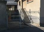 Sale Building 807m² Saint-Pierre-d'Albigny (73250) - Photo 6