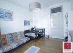 Vente Appartement 4 pièces 104m² Grenoble (38000) - Photo 6