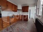 Vente Maison 5 pièces 103m² Beuvry (62660) - Photo 2