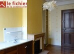 Vente Appartement 4 pièces 106m² GRENOBLE - Photo 17