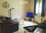 Location Appartement 3 pièces 53m² Valence (26000) - Photo 2