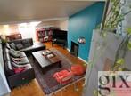 Sale Apartment 6 rooms 132m² Grenoble (38000) - Photo 7