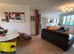 Vente Maison 6 pièces 142m² Arvert (17530) - Photo 4